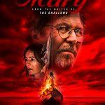 Mary (2019) : เรือปีศาจ [ พากย์ไทย 5.1+เสียงอังกฤษ 5.1 ][ บรรยายไทย+อังกฤษ ][ DVD5 ]